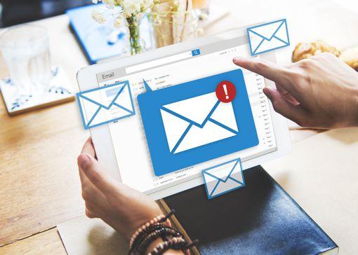 Aplicaciones de WebMail con nuestro Hosting WordPress