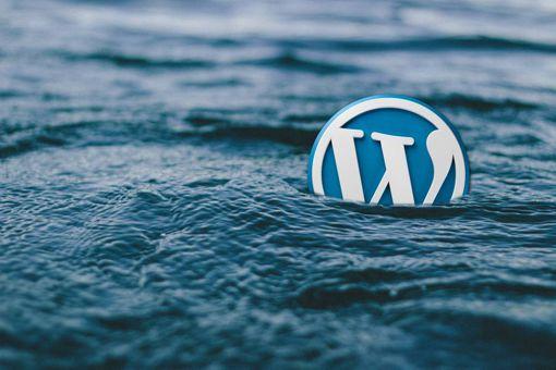 Mantenimiento de WordPress y Plugins necesarios